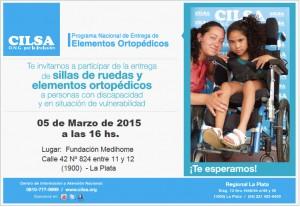 7273-Invitacion entrega La Plata (1)